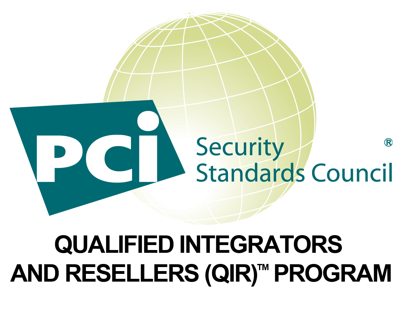 pci-qir-logo_test